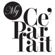 My Ce' Parfait